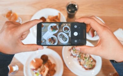 How Social Media Will Boost Your Business