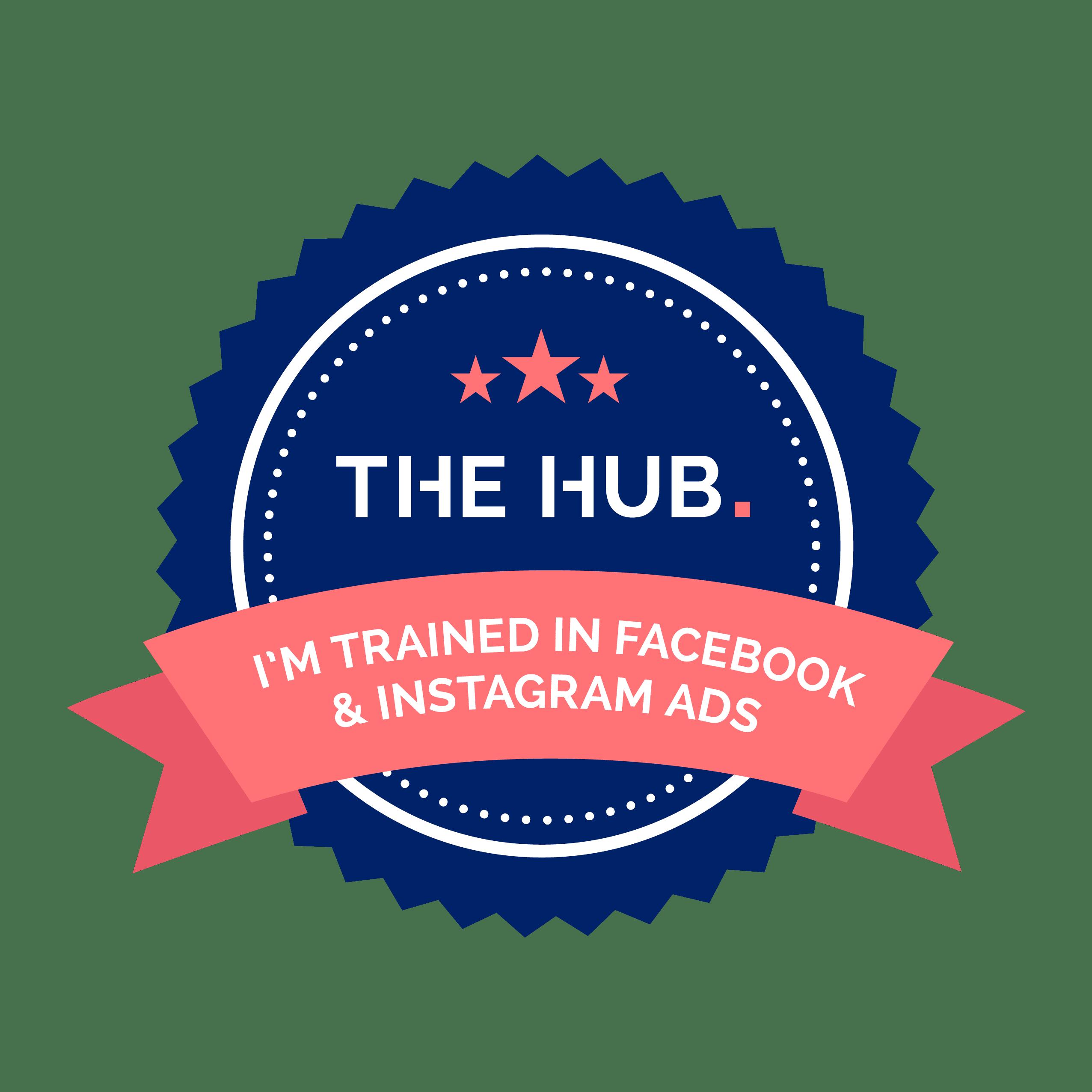 facebook ads certified